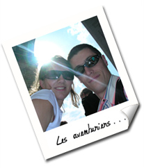 pengweiLunettes de soleil r¨¦fl¨¦chissantes sports lunettes de soleil ¨¤ l'ext¨¦rieur hommes et femmes ¨¤ v¨¦lo lunettes de soleil ¨¤ l'¨¦preuve des explosions , 3